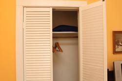 Room 5f