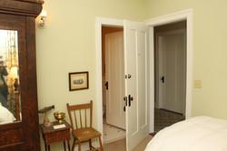 Room 3e