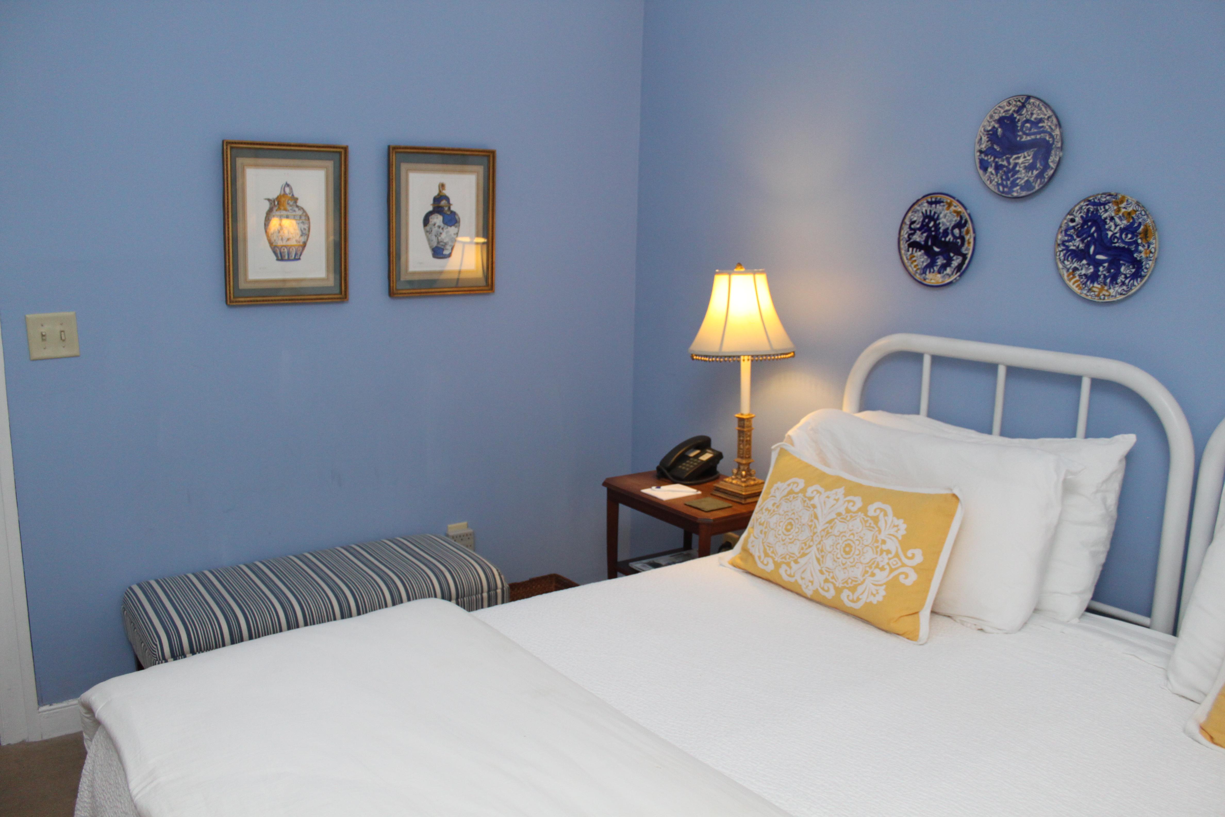 Room 4a