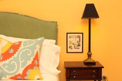 Room 5c