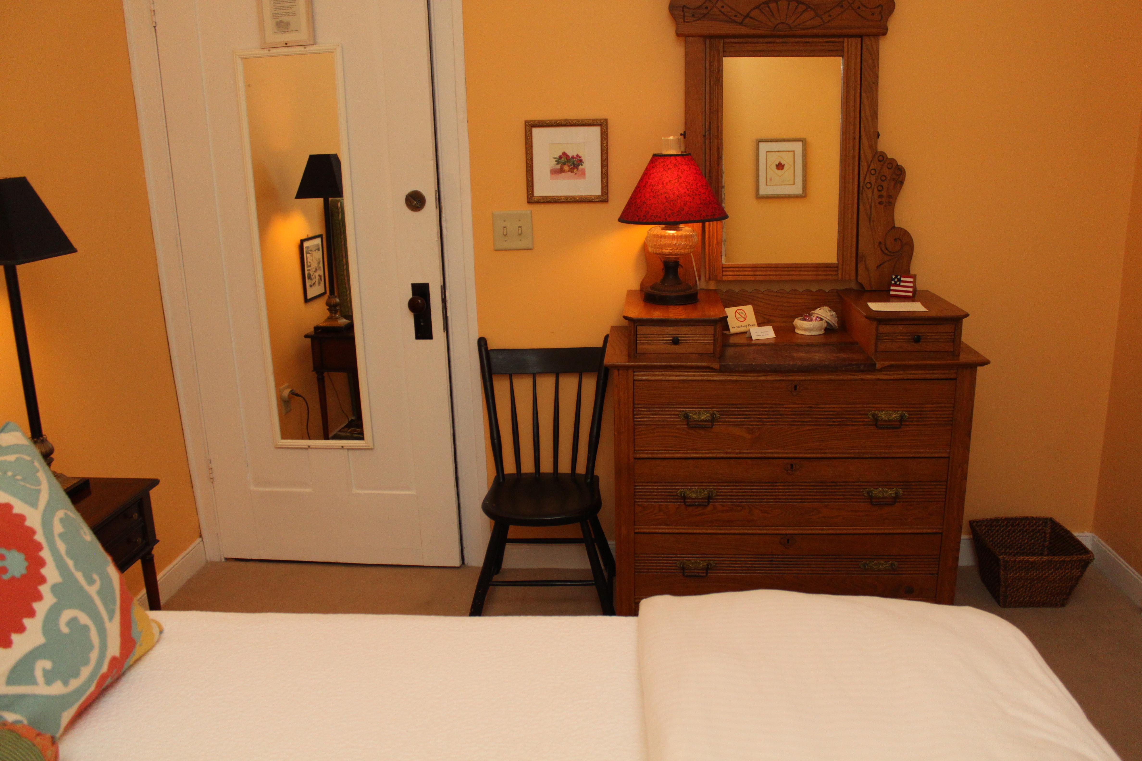 Room 5d