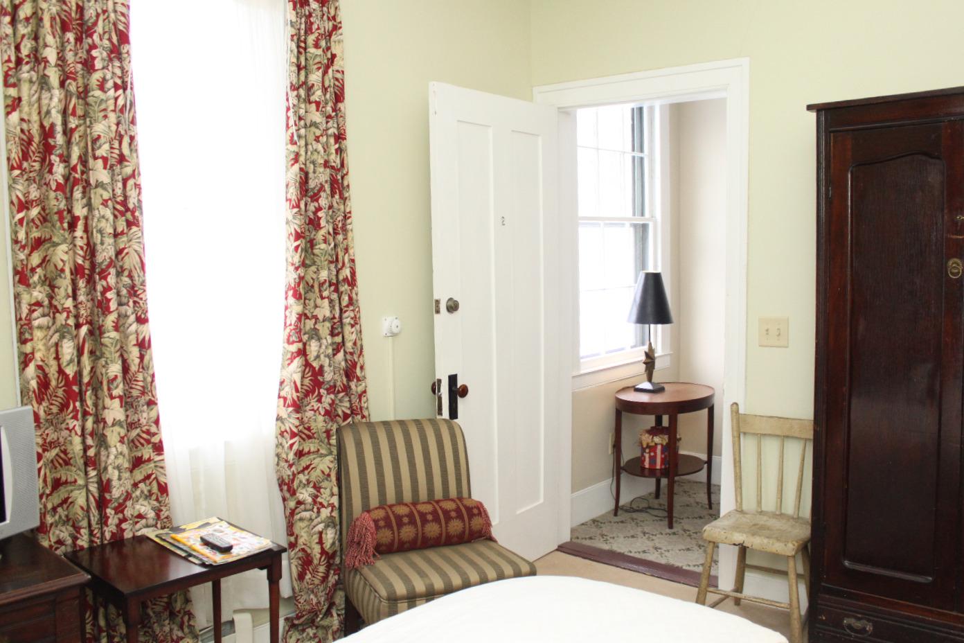 Room 2c