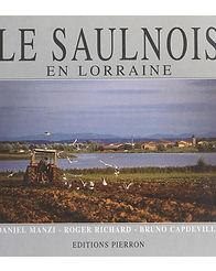 le-saulnois-au-pays-du-sel-et-de-la-seil