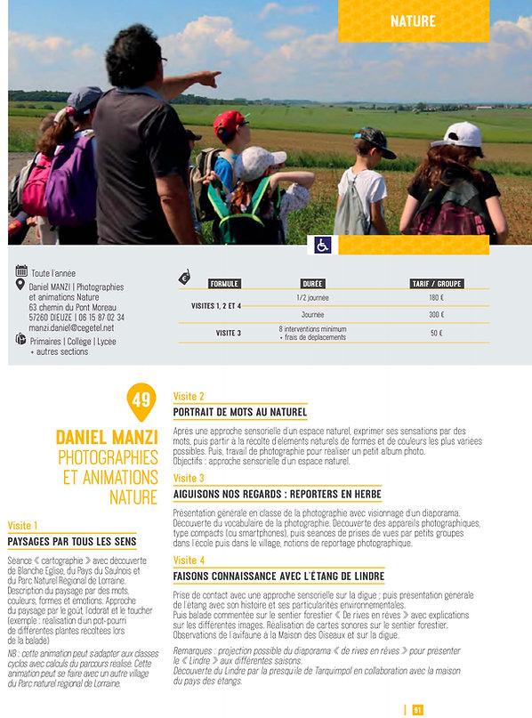 MOSL_-_Guide_des_visites_pedagogiques_en