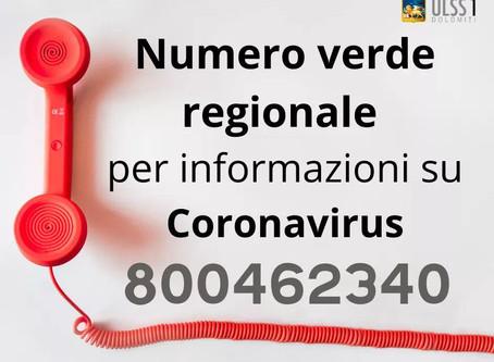 Covid-19, le indicazioni operative dei segretari generali CGIL CISL UIL Veneto