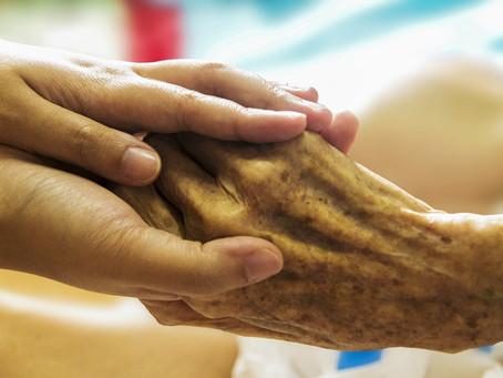 Chioggia, posti letto Hospice e di Comunità: l'incontro con Dal Ben