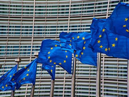 """""""Stop al divario"""": 4 novembre, Giornata europea per la parità retributiva"""