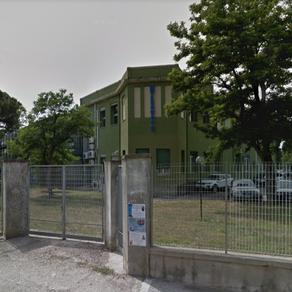 La Uilp di Chioggia raccoglie firme per realizzare hospice e ospedale di comunità