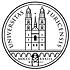 zurich_Uni_logo.png