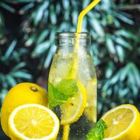 antioxidant-beverage-citrus-1657158.jpg