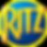 200px-Ritz_cracker_logo.png