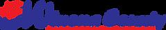 winona logo.png