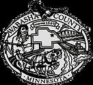 Wabasha County.png