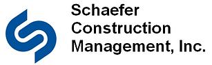 Logo SCM.PNG