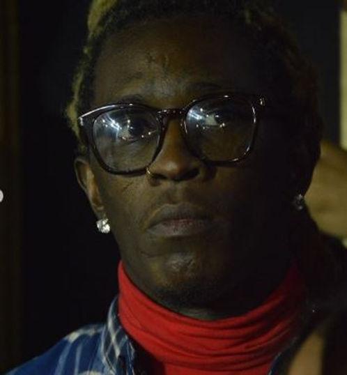 young thug 2.JPG