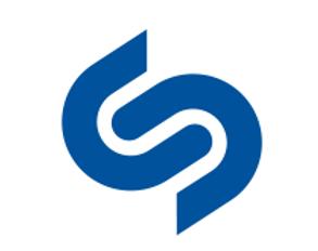 SCM-Logo-.png