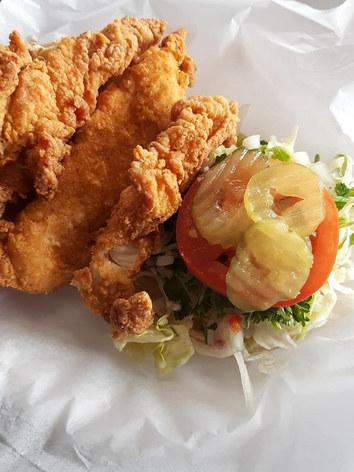 fish sandwich.jpg