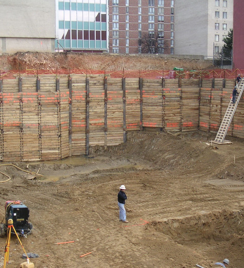 begining construction.jpg