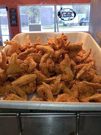 chicken44 - Copy.jpg