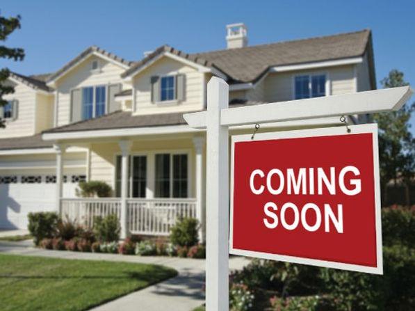 house coming soon.jpg
