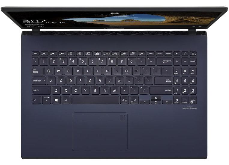 "Laptop Asus 15.6""/i7-10750H/16GB/ 512GB SSD/GeForce GTX 1650)/WIN 10 Home"
