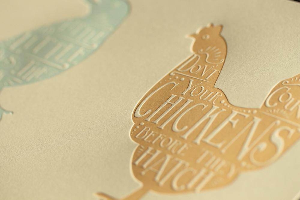 Aesop Print Chicken Angle.jpg