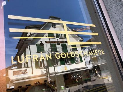 Lufran Goldschmiede