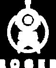 Logo - white (1)_edited.png
