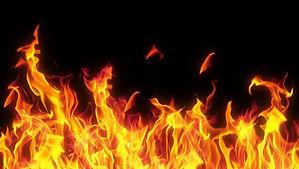 636634098877962218-vclo-0819-sbfire.jpg