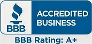 3588725_bbb-accredited-logo-png-bbb-a-ra