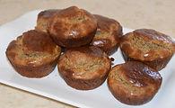 bakedBroccoli.jpg
