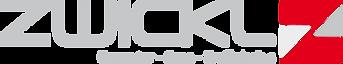 logo_schwarzer_hintergrund.png
