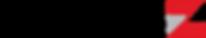 01_logo_original.png
