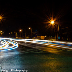 bendinglightpark.jpg