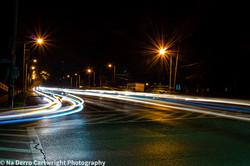 bendinglightpark