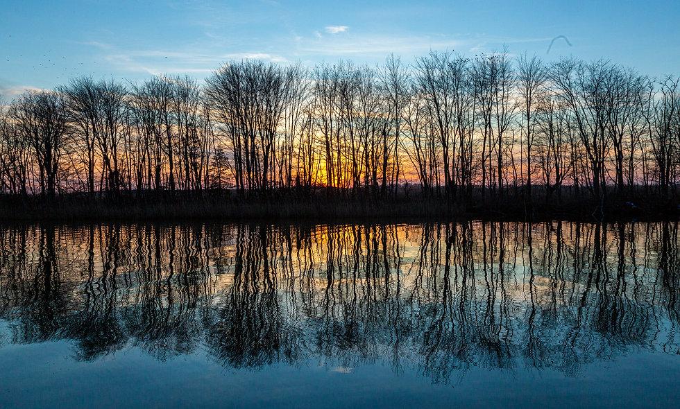 SunsetOne.JPG