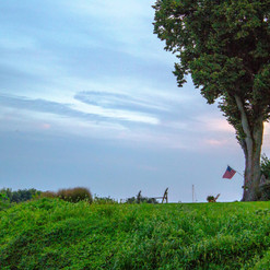 Concord Park Lighthouse