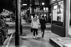 Breaking Baltimore_ Friends Walking