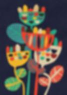 Art Deco Flowers.jpg