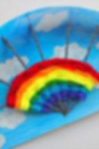 Rainbow Weaving.jpg