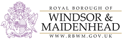 Windsor-and-Maiden-Head-logo.png