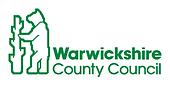 asset - warwickshire.png