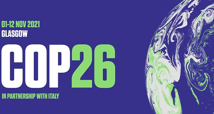 COP26.png