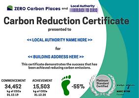 ZERO Carbon Places Certificate (5).png