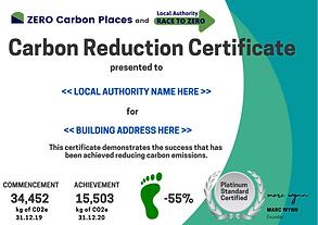 ZERO Carbon Places Certificate (2).png