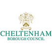 asset - cheltenham.png