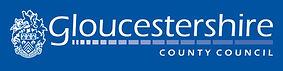 GCC-logo-reversed.jpg