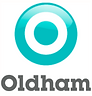 asset - oldham.png