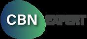CBN-Expert-Logo-.png