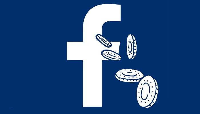 Facebook could introduce FB coin stable coin in Q3 confirmed by unknown sources